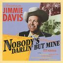 Nobody's Darling But Mine: 1928-1937 (5-CD Box