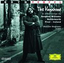 Bryn Terfel - The Vagabond & other songs by