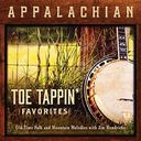 Appalachian Toe-Tappin' Favorites