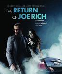 The Return of Joe Rich (Blu-ray)