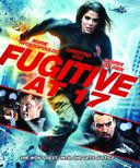 Fugitive at 17 (Blu-ray)