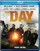 The Day (Blu-ray)