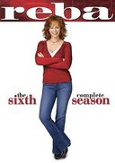 Reba - Complete 6th Season (2-DVD)
