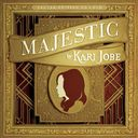 Majestic (Live) [Deluxe Edition] (CD + DVD)