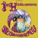 Are You Experienced (Stereo - 200GV)