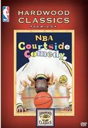 Basketball - NBA Hardwood Classics: Courtside