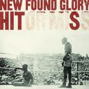 The Best of New Found Glory
