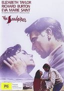 The Sandpiper [Import]