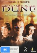 Children of Dune [Import] (2-DVD)