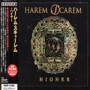Higher [Japan Bonus Track]