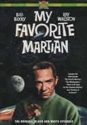 My Favorite Martian - Volume 1