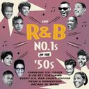 R&B No. 1s of the '50s (6-CD)