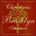 Christmas at the Brooklyn Tabernacle