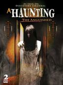 A Haunting - The Anguished (2-DVD)