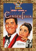 Cinderfella (Widescreen)