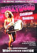 Hollywood Chainsaw Hookers (20th Anniversary