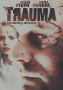 Trauma (Collector's Edition)