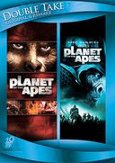 Planet of the Apes (1968) / Planet of the Apes