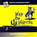 Classic Broadway Karaoke: Man of la Mancha