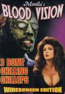 Blood Vision - Morella's Graveyard Theater