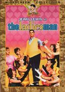 The Ladies Man (Widescreen) [Rare & Out-of-Print]