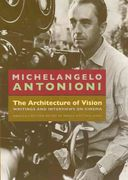 The Architecture of Vision: Writings and