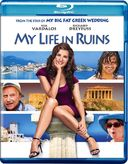 My Life in Ruins (Blu-ray)