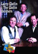 Larry Gatlin & The Gatlin Brothers - Live at