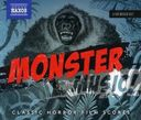 Monster Music! Classic Horror Film Scores (6-CD)