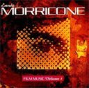 Morricone Film Music, Volume 1