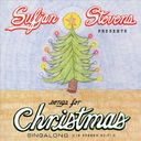 Songs For Christmas (5-CD)