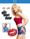 The Girl Next Door (Blu-ray, Unrated)