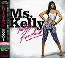 Miss Kelly