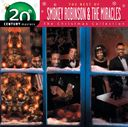 The Best of Smokey Robinson & The Miracles - 20th