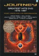 Journey - Greatest Hits: 1978-1997