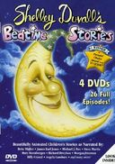 Shelley Duvall's Bedtime Stories Collection