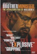 Malcolm X - Brother Minister: The Assassination