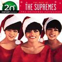 The Best of The Supremes - 20th Century Masters /