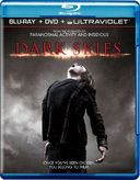 Dark Skies (Blu-ray + DVD)