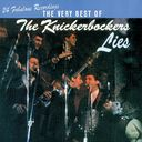 Very Best of The Knickerbockers - Lies