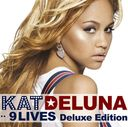 9 Lives Deluxe Edition