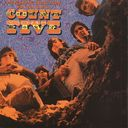 Very Best of Count Five - Psychotic Reaction