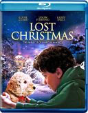 Lost Christmas (Blu-ray)