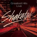 Greatest Hits from the Playhouse (Live) (2-CD)