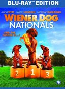 Wiener Dog Nationals (Blu-ray)