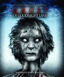 Ghost of Goodnight Lane (Blu-ray)