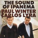 Sound of Ipanema(W/Carlos Lyra) (Blu-Spec CD)