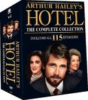 Hotel - Complete Collection (10-DVD)