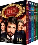 Hotel - Complete Collection (29-DVD)