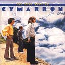 Very Best of Cymarron - Rings